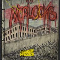 Morlocks_1 (2).jpeg