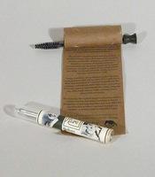 Cosmeceutical4MedRes.jpg
