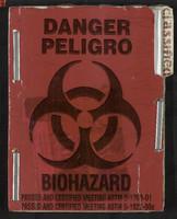 Biohazard_1 (3).jpeg